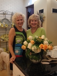Sue And Diane